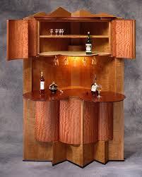 Small Corner Bar Cabinet Corner Bar Furniture Corner Bar Cabinet Small Corner Bar Design