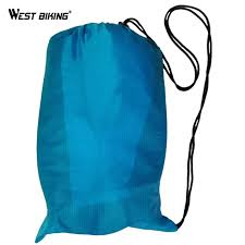 online buy wholesale air bag chair from china air bag chair