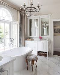 Bathroom Ideas Traditional by 288 Best Master Bathroom Images On Pinterest Bathroom Ideas