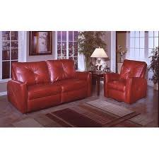 Red Living Room Sets by Best 20 Leather Living Room Set Ideas On Pinterest Leather