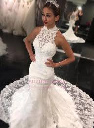 wedding dress mermaid new high quality trumpet mermaid wedding dresses buy popular
