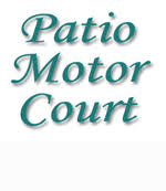 Patio Motor Court Northern White Mountains Nh Motels Resorts Inns B U0026 B U0027s Cabins