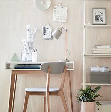 Armchair Tidy Office Furniture Modern Furniture For Home Study M U0026s
