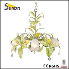 list manufacturers of country style lighting chandelier buy
