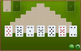 solitaire pack android apps on google play