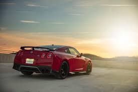 nissan gtr maintenance cost nissan confirms 127 990 gt r track edition for the 2017 new york