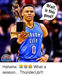 Okc Memes - nba memes funny warriors steph curry lebron james nba finals