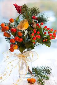 Creative Vase Ideas 6 Creative Ideas For Decorating A Christmas Vase Ebay