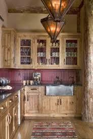 western kitchen ideas enchanting western kitchen ideas home decorating ideas home
