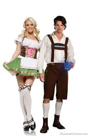 deguisement de couple halloween best 10 diy couples costumes ideas on pinterest halloween