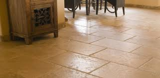 brilliant floor covering options concrete floor coverings ways to