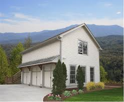 pole barn apartment plans apartments plans for a garage with living quarters plan gh rv