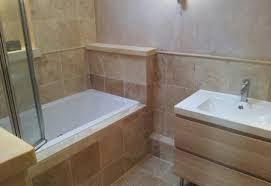 Bathroom In Loft Conversion Loft Conversion In Bath Jigsaw Building Solutions