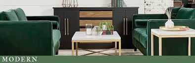 Furniture Kitchen Home Magnolia Home