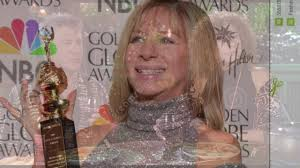 Barbra Streisand Meme - barbra streisand meme compilation must see youtube