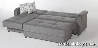 Top Rated Sleeper Sofa by Perfect Bobs Sleeper Sofa Sectional Sleeper Sofa Bobs Interior