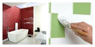 v33 cuisine peinture renovation une cuisine entiarement racnovace avec la