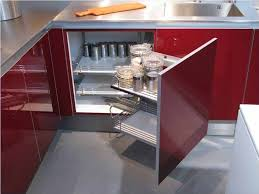Clever Storage Ideas For Small Kitchens Smart Storage Solutions For Small Kitchens Creative Storage