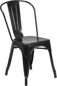 Commercial Dining Room Chairs Commercial Dining Room Chairs Inspiring Goodly Commercial Dining
