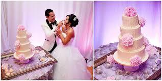 wedding cake edmonton edmonton wedding planner kristy joe bergman weddings