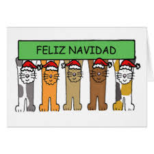 funny feliz navidad christmas cards funny feliz navidad christmas