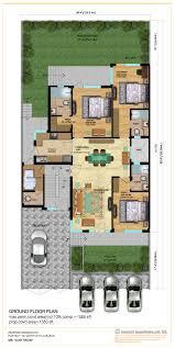 luxury builder floor south city ii sohna road gurgaon