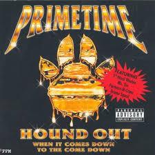 Get Comfortable Prime Time U2013 Don U0027t Get Comfortable Part 2 Lyrics Genius Lyrics