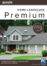 home design software windows punch home landscape design premium v19 home design software for