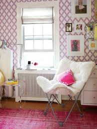 Cute Chairs For Teenage Bedrooms Chairs For Teen Rooms Kids Room Red Chair And Blacket On Bedroom