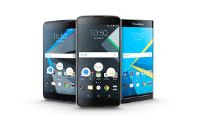 new dtek60 shows how blackberry puts u0027the smart in the smartphone