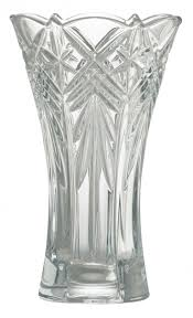 Waterford Vase Patterns 33 Best Galway Crystal Images On Pinterest Ireland Irish And Vases