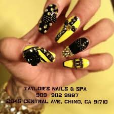 taylor u0027s nails u0026 spa 69 photos u0026 22 reviews nail salons