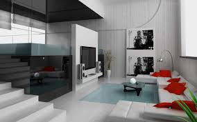 red and black living room decorating zyinga white idolza