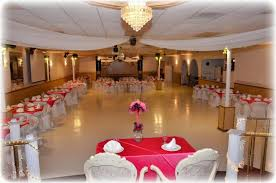 banquet halls in houston reception halls houston tx place to create unforgettable and