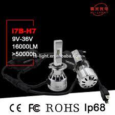 nissan micra headlight bulb china nissan headlight china nissan headlight manufacturers and