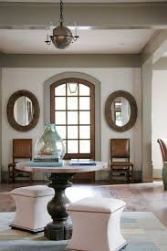 neutral paint color with oak trim google search for the home