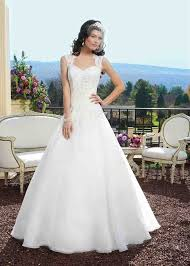 wedding gowns nyc mesmerizing used wedding dresses nyc 34 on paint wedding