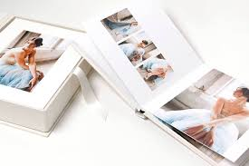 photo albums queensberry albums home