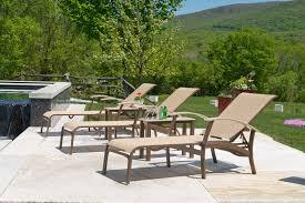 Pool And Patio Furniture Outdoor U0026 Pool Furniture Bally Pa Fronheiser Pools