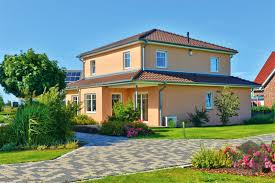 Backsteinhaus Kaufen Mediterraner Baustil Häuser Preise Anbieter Infos