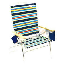 Where To Buy A Beach Chair Best Beach Chair For Terrace Cheap Beach And Camping Chair