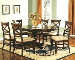 cherry dining room furniture manufacturers table set north