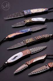william henry kitchen knives one of the most expensive william henry knives liberty is one