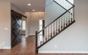 Monarch Homes Floor Plans Monarch Homes Custom Homes Fargo Moorhead Home Builder