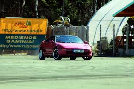 mr2 how to drift n a mr2 drivingmr2