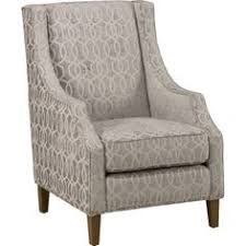 Dfs Furniture Armchairs Hogarth Floral 4 Seater Sofa Hogarth Floral Dfs Ireland Mums