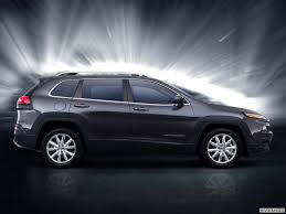 lexus parts in birmingham jeep cherokee parts advance auto parts