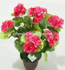 cheap silk flowers cheap silk elephant ear flower factory china begonia