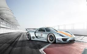 porsche 918 spyder wallpaper porsche 918 spyder supercar wallpaper hd 43029 wallpaper