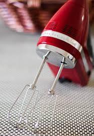 Kitchen Product Design 1122 Best Product Design Images On Pinterest Product Design